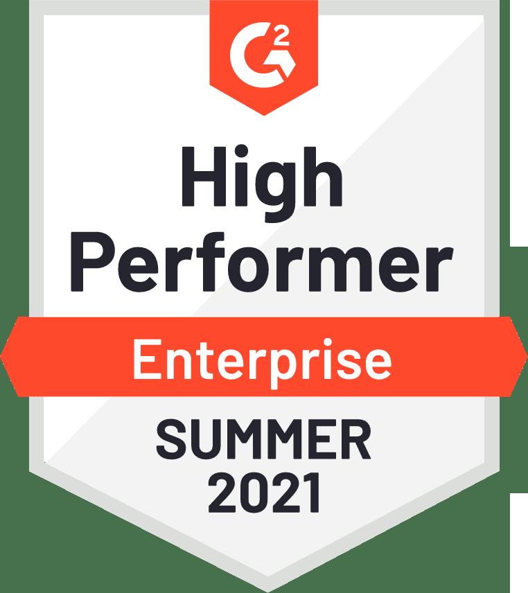 Scoro-High-Performer-Enterprise