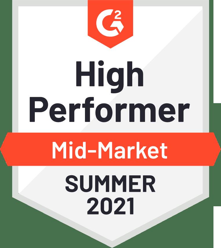 Scoro-High-Performer-Mid-Market