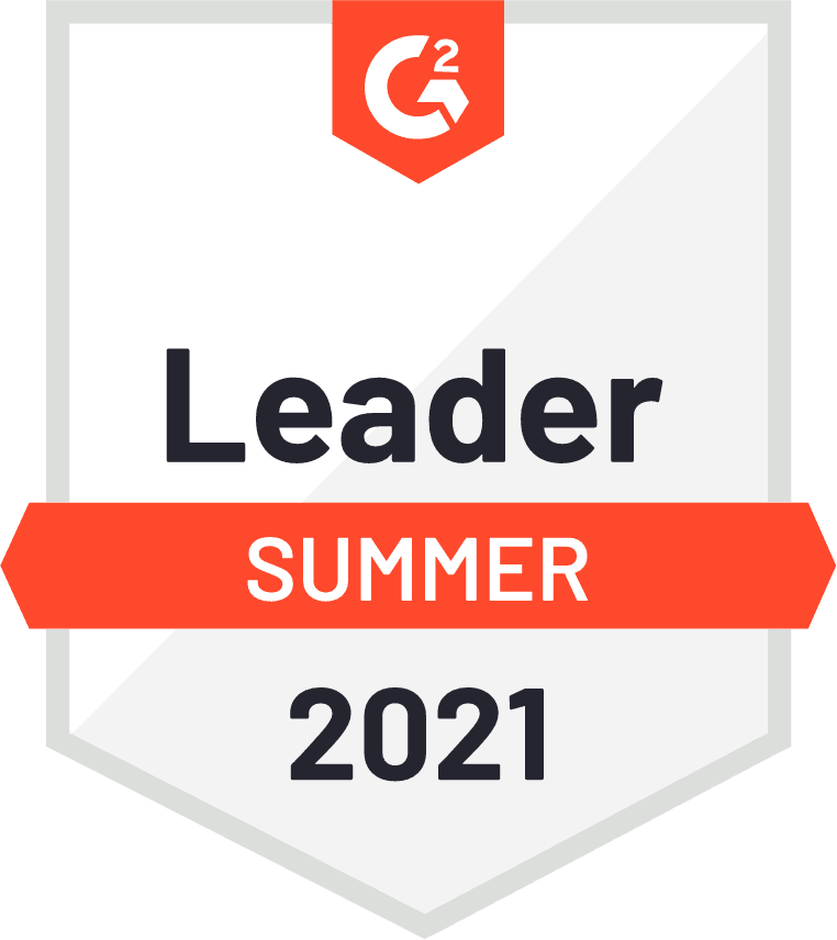 Scoro-Leader-Summer-2021.png