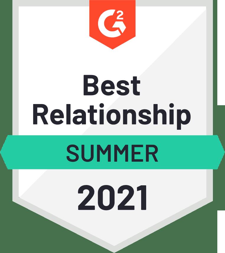 Scoro-Work-Management-Software-Best-Relationship-1
