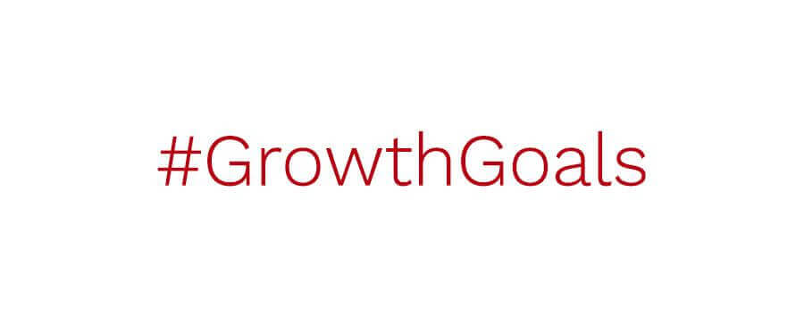 Growth-Goals