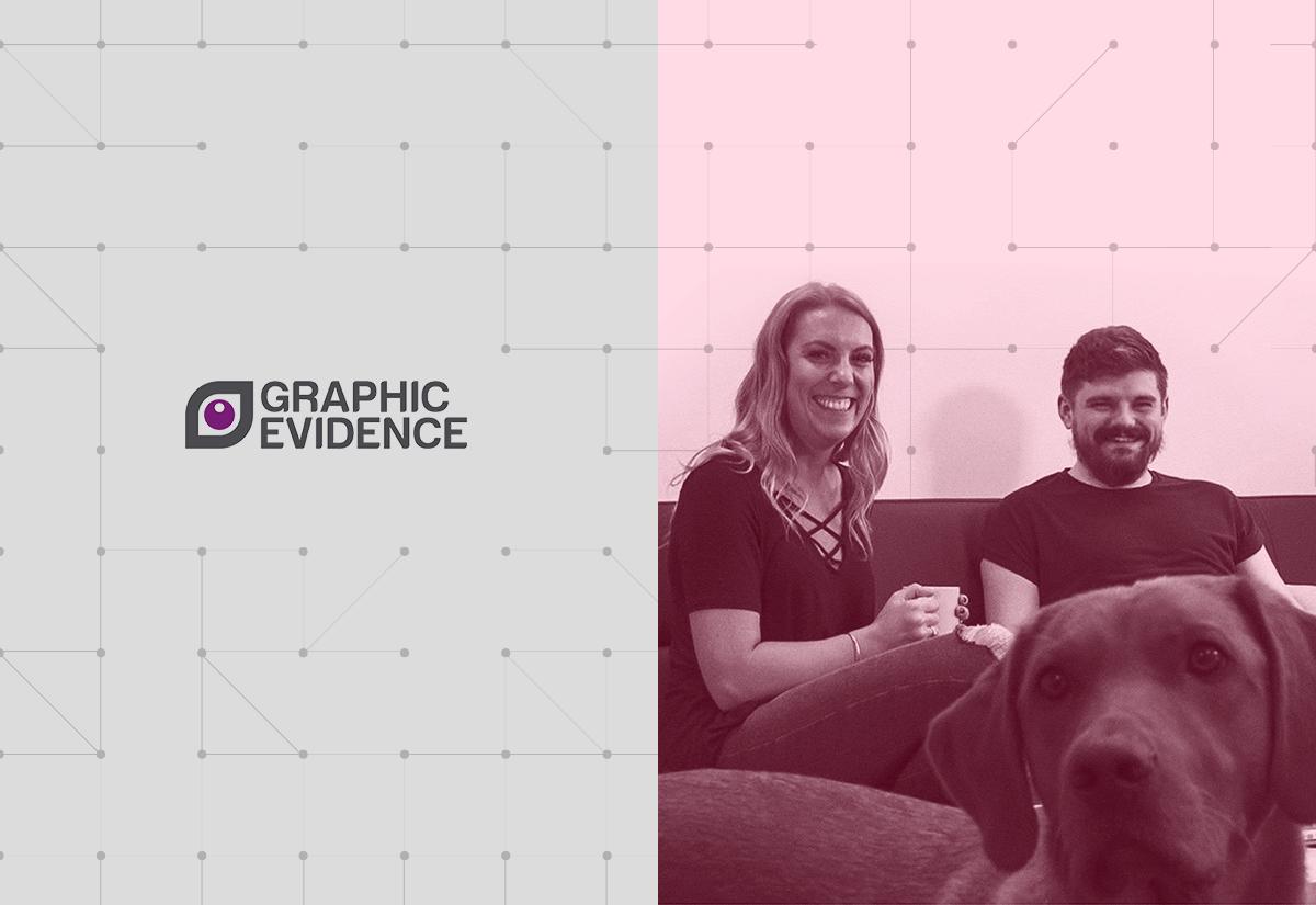 Scoro_Graphic_Evidence