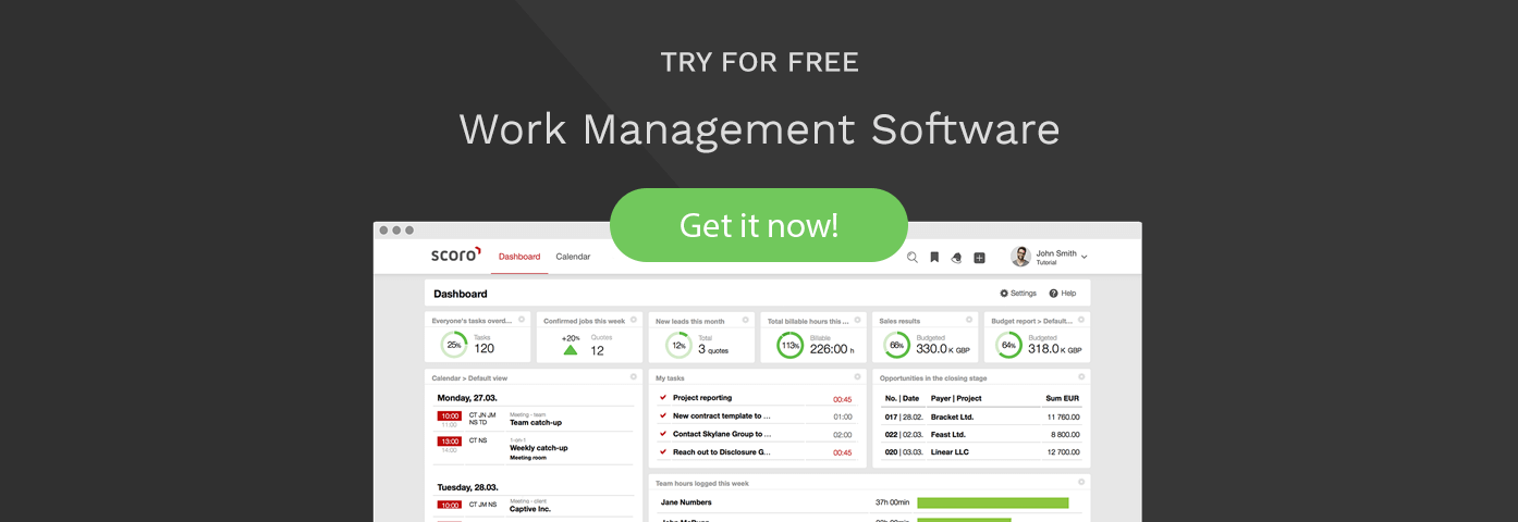 Work-management-software-s